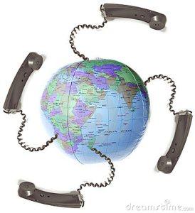FOTO 1globalização-de-uma-comunicação-1382972