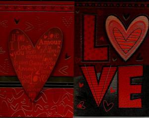 SCAN LOVE.jpg2