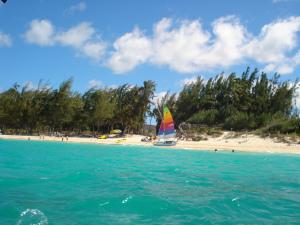 Hawaii 145