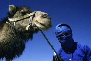 Ma-tuareg-c