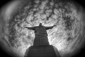 christ-the-redeemer-world-perspective