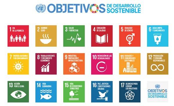 2015_10_objetivos-desenvolvimento-sustentavel_onu 2