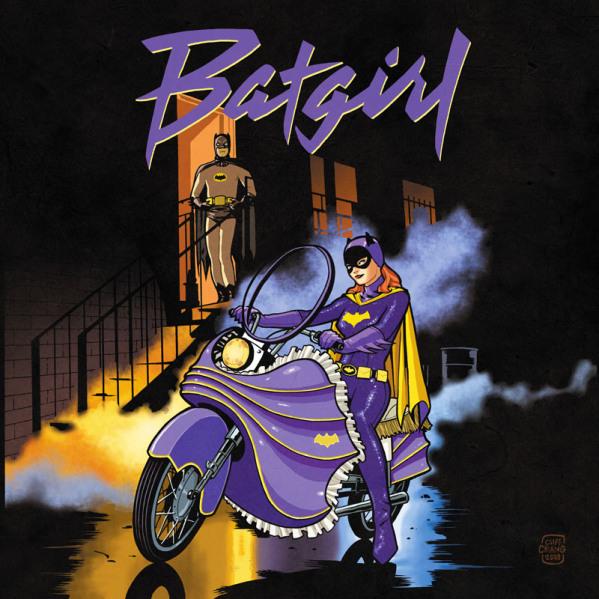 CHIANG 6 batgirl-purple-rain