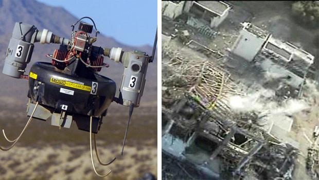 para-que-servem-e-o-que-sao-drones1