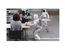 Robôs