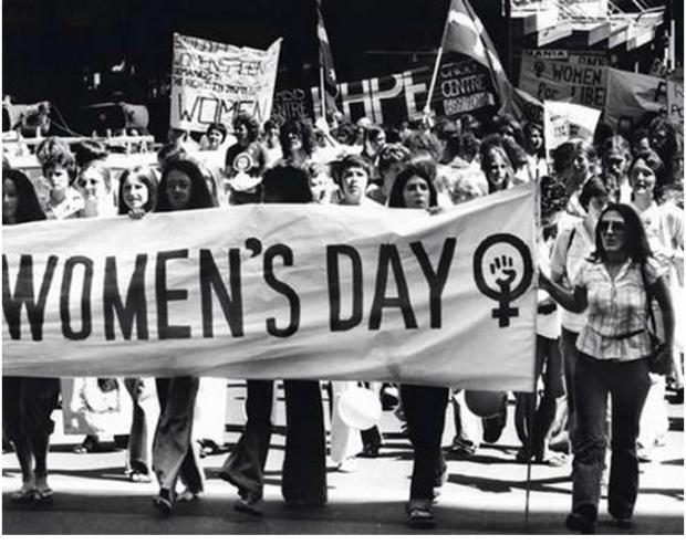 dia-internacional-da-mulher 4