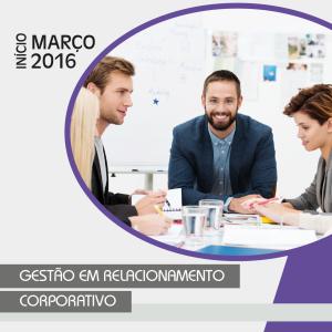 FACHA-Pos-Gestão-em-Relacionamento-Corporativo-FACEBOOK-POST (4