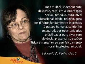 maria-da-penha-300x225