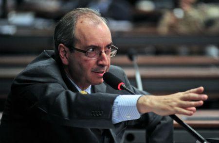 Eduardo_Cunha_PMDB02