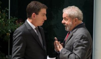 Lula_Glenn_Greenwald01