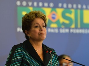DILMA ROUSSEF 939994-comissc3a3o20dilm