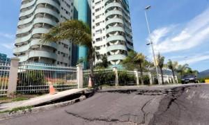 VILA DO PAN 3 vila-pan-asfalto-afundamento