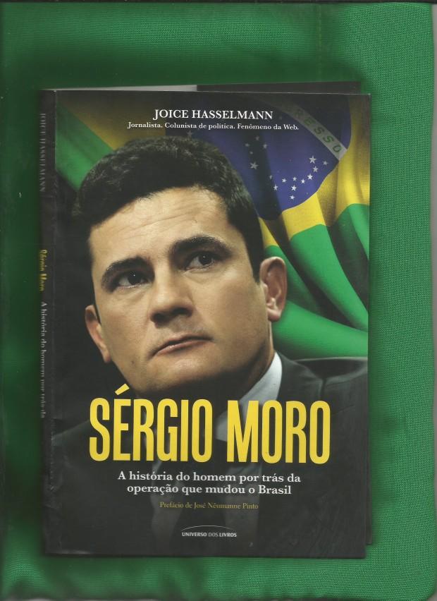 Scanner_20160626SERGIO MORO