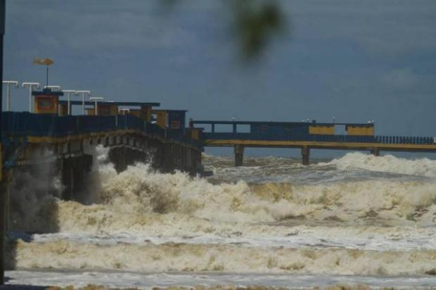 tsunami-10-ressaca-rimcao-sc