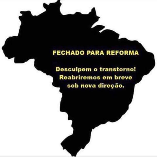 fechado-para-reformas