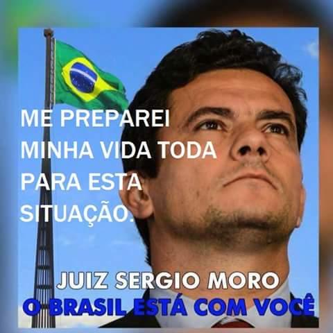 sergio-moro-o-brasil-15241856_747765898731970_1824203533177240645_n