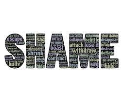 shame-1-images