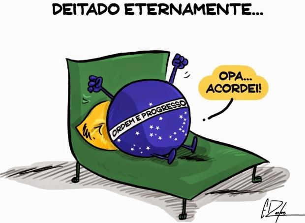 ed-carlos-brinca-com-abrasil-deitado-bandeira-do-brasil-que-agora-esta-acordada-junto-com-o-pais-1372102861359_956x700-1
