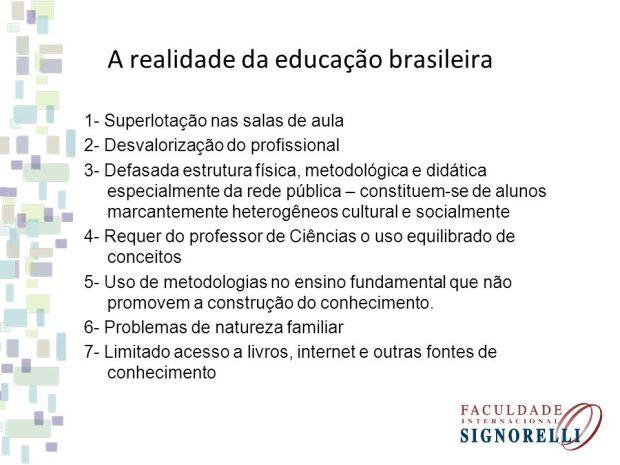 educacao-brasileira-1-slide_10