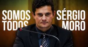 transparencia-internacional-8-sergio-moro-download