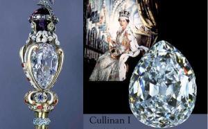 diamante-1unnamed