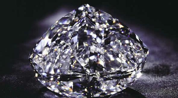 diamante-2-unnamed